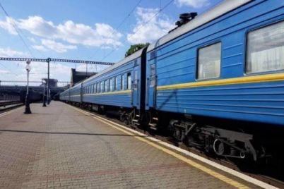 potyag-shho-pod194dnud194-kid197v-z-zaporizkoyu-oblastyu-hoditime-shhodenno.jpg