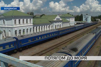 potyagom-do-azovskogo-morya-skilki-vartuvatime-kvitok-na-vidpochinok.jpg