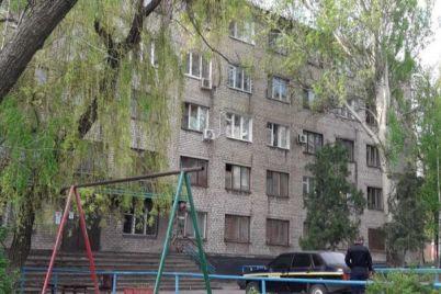 poyavilis-foto-so-vtorogo-zarazhennogo-covid-19-obshhezhitiya-v-zaporozhe.jpg