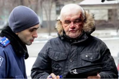 poyavilis-podrobnosti-iz-zhizni-skandalnogo-aktivista-gorbachyova.png