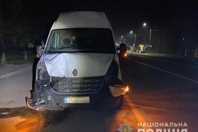 poyavilis-podrobnosti-smertelnoj-avarii-pod-zaporozhem-video.jpg