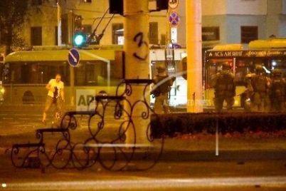 poyavilsya-kadr-momenta-ubijstva-protestuyushhego-v-minske-foto-video.jpg