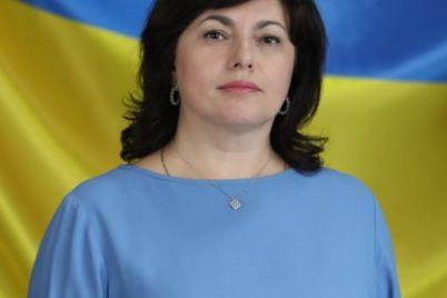 pozdravlenie-s-dnem-nezavisimosti-ukrainy-elly-slepyan.jpg