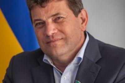 pozdravlenie-s-dnem-nezavisimosti-ukrainy-mera-zaporozhya-vladimira-buryaka-video.jpg