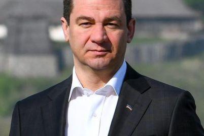 pozdravlenie-s-dnem-nezavisimosti-ukrainy-predsedatelya-zaporozhskogo-oblsoveta.jpg