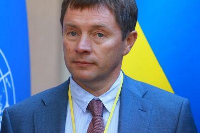 pozdravlenie-vitaliya-turinka-s-dnem-goroda-i-dnem-zashhitnika-ukrainy.jpg