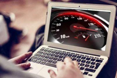 pozhalujsya-na-skorost-interneta-minczifry-zapustilo-novyj-onlajn-servis.jpg