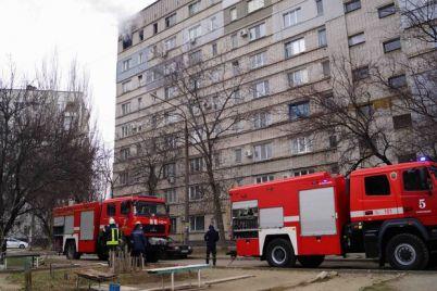 pozhar-v-9-etazhke-na-osipenkovskom-lyudej-evakuirovali.jpg