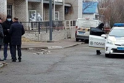 pozhar-v-zaporozhskoj-bolnicze-rukovoditeli-oblastnogo-sbu-i-naczpoliczii-pribyli-na-mesto-tragedii.jpg