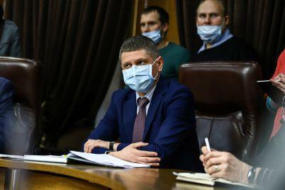 pozhar-v-zaporozhskoj-infekczionnoj-bolnicze-vse-podrobnosti-proisshestviya-fotoreportazh.jpg