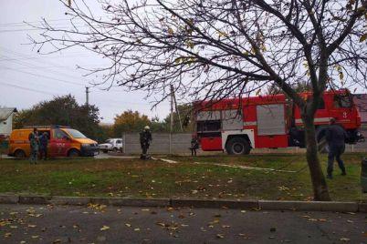 pozhar-v-zaporozhskoj-mnogoetazhke-spasateli-evakuirovali-vzroslyh-i-detej.jpg