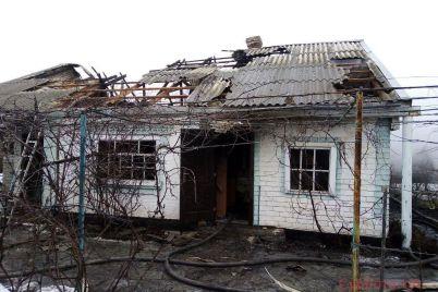 pozhary-v-zaporozhskoj-oblasti-zabrali-zhizni-dvuh-chelovek-foto.jpg