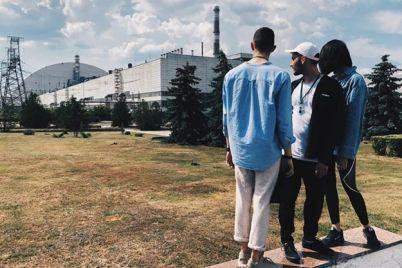 pozitivnyj-imidzh-agentstvo-banda-budet-prodvigat-chernobyl.jpg