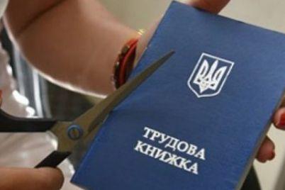 pravitelstvo-ukrainy-odobrilo-perevod-trudovyh-knizhek-v-czifrovoj-format.jpg