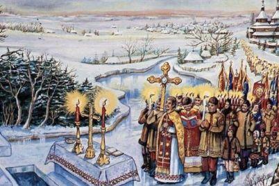 prazdnik-kreshheniya-2021-istoriya-obryady-i-primety.jpg