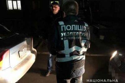 predostavil-klientu-prostitutku-za-1000-griven-v-zaporozhe-razoblachili-sutenera.jpg