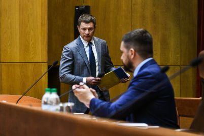 predstavlenie-novogo-zaporozhskogo-gubernatora-v-vyskazyvaniyah-i-fotografiyah.jpg
