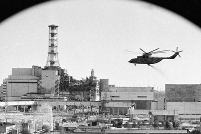 predstavnik-zaporizkod197-oblradi-zustrivsya-z-likvidatorami-avarid197-na-chornobilskij-aes.jpg