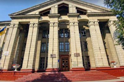predstavniki-zaporizkod197-oblasnod197-vladi-vidvidali-elektrotehnichnij-koledzh.jpg