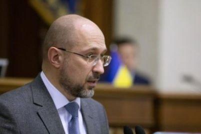 premer-ministr-nazval-istochnik-popadaniya-koronavirusa-v-ukrainu.jpg