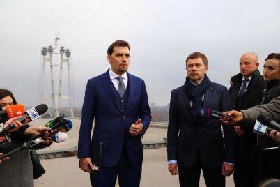 premer-ministr-ukrainy-o-stroitelstve-zaporozhskih-mostov-eto-kakoj-to-tresh.jpg