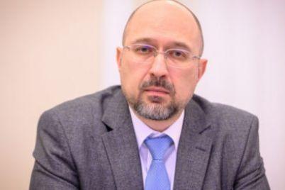 premer-ministr-zayavil-chto-karantin-v-ukraine-mozhet-zakonchitsya-ranshe.jpg