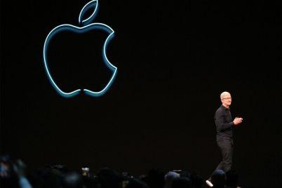 prezentacziya-apple-2020-onlajn-translyacziya.jpg