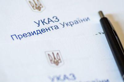 prezident-nagradil-zaporozhskih-metallurgov-i-gornyakov.jpg