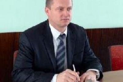 prezident-naznachil-glavu-vasilevskogo-rajona-chto-v-ego-deklaraczii.jpg
