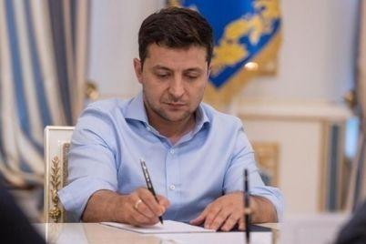 prezident-naznachil-glavu-zaporozhskogo-rajona.jpg