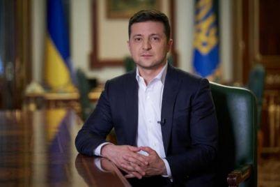 prezident-ukrad197ni-pidbiv-pidsumki-roboti-za-tizhden-video.jpg