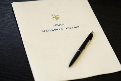 prezident-ukrad197ni-vidznachiv-meshkanku-zaporizhzhya.jpg
