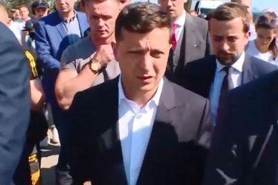prezident-ukrad197ni-z-robochim-vizitom-vidvidav-zaporizhzhya.jpg