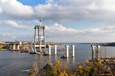 prezident-ukrad197ni-znov-zagovoriv-pro-zaporizki-mosti.jpg
