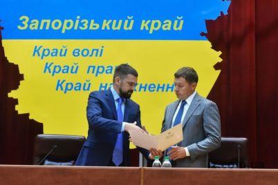 prezident-ukrainy-izvinilsya-pered-zaporozhczami.jpg