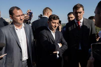 prezident-v-zaporozhe-itogi-vizita-zelenskogo.jpg