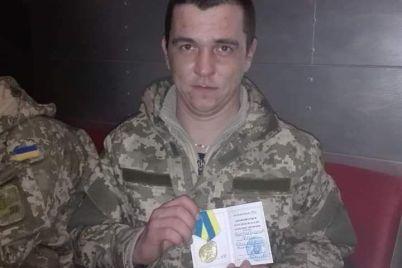 pri-neizvestnyh-obstoyatelstvah-pogib-boecz-iz-zaporozhskoj-oblasti-foto.jpg