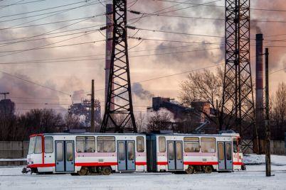 pridetsya-podozhdat-kogda-v-zaporozhe-vozobnovyat-tramvajnyj-marshrut-e2849612.jpg