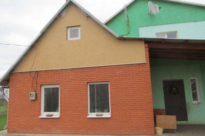 priemnaya-semya-iz-zaporozhskoj-oblasti-nuzhdaetsya-v-pomoshhi-foto.jpg