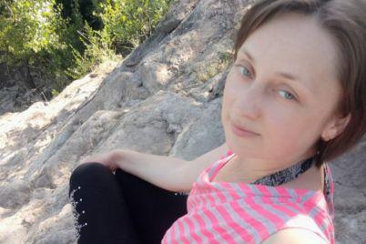 priroda-poterpad194-u-zaporizkij-oblasti-visoh-vodospad.jpg