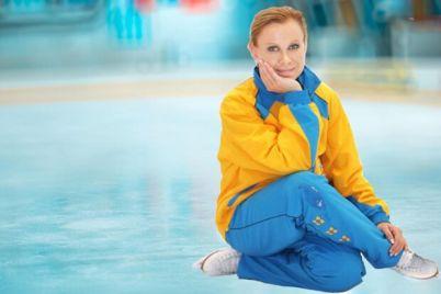 prishlo-vremya-pervaya-olimpijskaya-chempionka-ukrainy-zayavila-ob-otkaze-ot-ukrainskogo-grazhdanstva.jpg