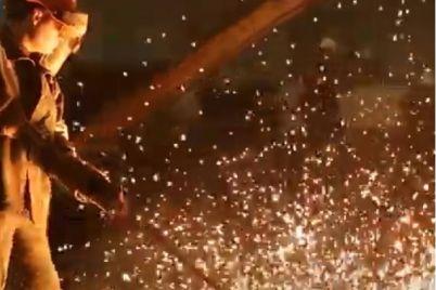 privitannya-ta-vidznaki-zaporizki-metalurgi-vidznachayut-svod194-profesijne-svyato.jpg