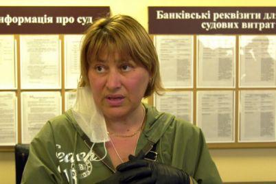 privyazala-podushku-k-liczu-v-zaporozhe-budut-sudit-vospitatelniczu-nelegalnogo-detsada.jpg