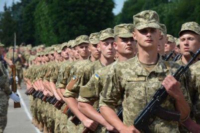 prizov-viyskovozobov-039-yazanih-v-zaporizkiy-oblasti-vikonano-na-100.jpg