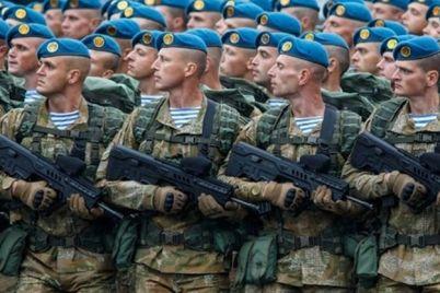 prizyv-2020-v-armiyu-bolshe-ne-budut-zabirat-pryamo-s-ulicz-i-klubov.jpg