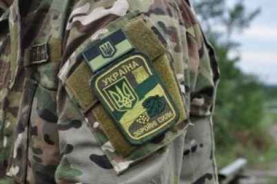 prizyv-zakonchen-skolko-zaporozhczev-otpravilis-sluzhit-v-armiyu.jpg