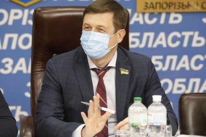 problemu-kaolinovogo-karera-v-zaporozhskoj-oblasti-budet-izuchat-speczialnaya-komissiya.jpg