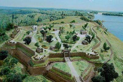 prodolzhayut-poiski-v-zaporozhe-issleduyut-mestonahozhdenie-drevnej-kreposti.jpg