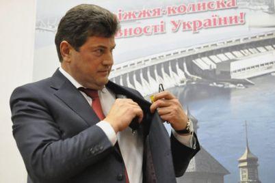 proezd-po-15-griven-vladimir-buryak-poobeshhal-nakazyvat-zaporozhskih-perevozchikov-kotorye-povysyat-czeny-video.jpg