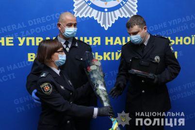 professionalizm-zaporozhskih-policzejskih-vysoko-oczenili-v-kieve.jpg